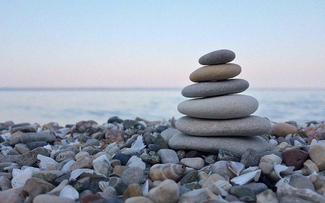 Velkommen til kurs i kosthold og medisinsk yoga, 4.september