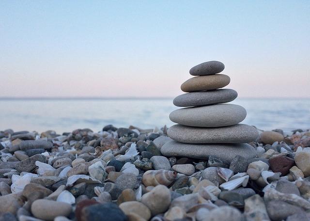 Kurs kosthold og yoga